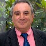 Jose Antonio Gurpegui