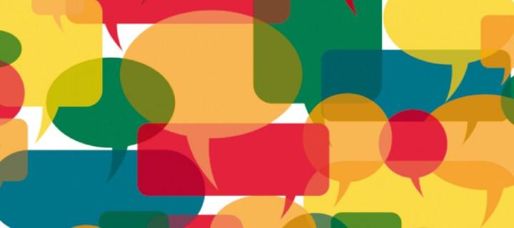 Diálogo de Diálogos 2015