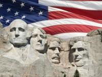 El Día de (los buenos y malos) Presidentes