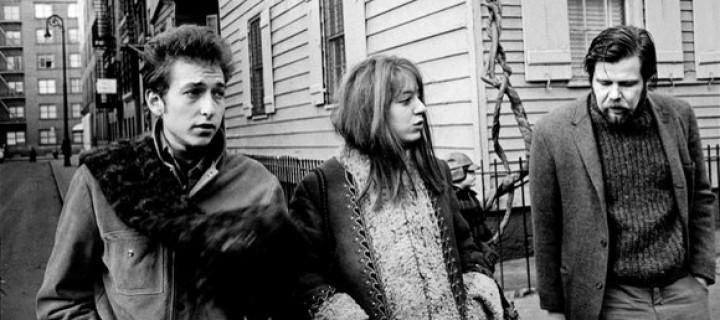 A propósito de Bob Dylan