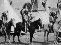 """<i>Indian removal</i>: cartografía de la """"gran mudanza"""" india"""
