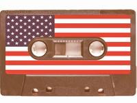 Música y redes sociales: nuevas herramientas electorales en la era digital