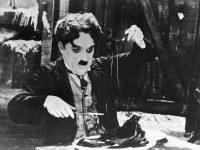 En Hollywood también se come pavo