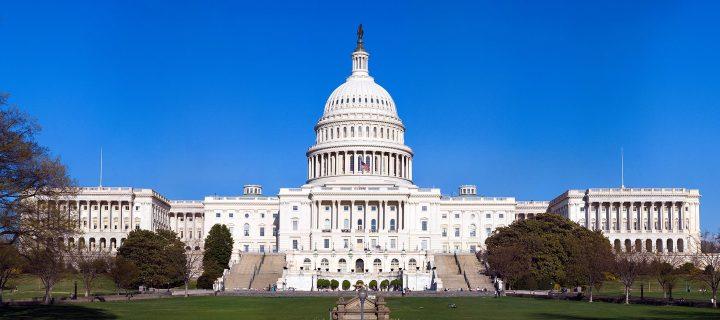 Cambio climático y cambio político en Washington DC: la ciencia vuelve al Capitolio