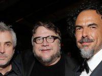 Tres hispanos en la corte del rey Óscar