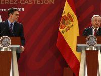 Entre torpeza diplomática y estrategia discursiva