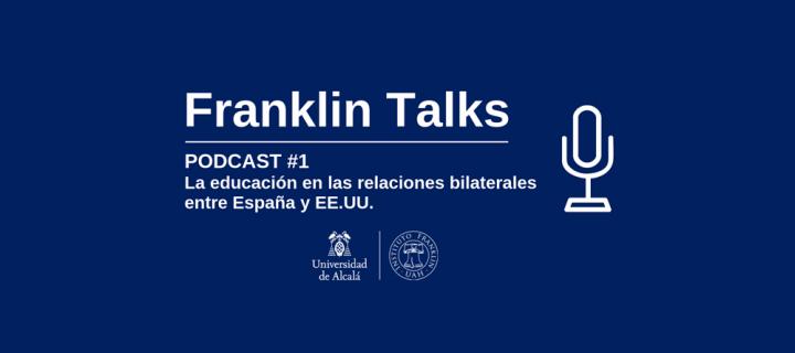 Educación en las relaciones bilaterales entre España y EE.UU.