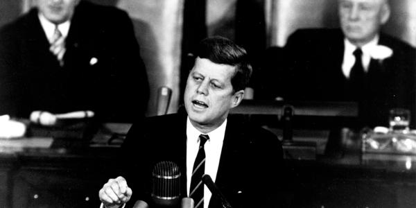 JF Kennedy_DA