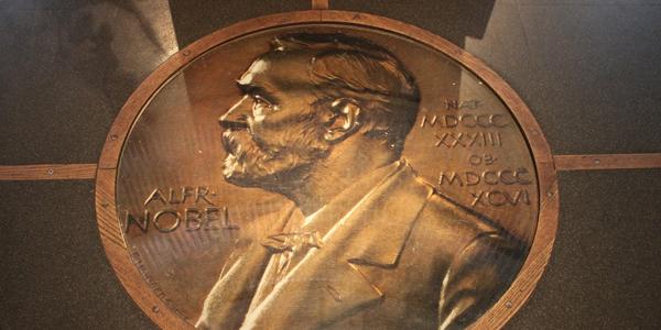Nobel2_DA