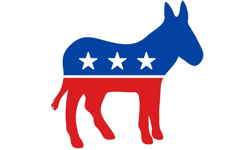 860x520 13 Sep ¿Qué es el Partido Demócrata