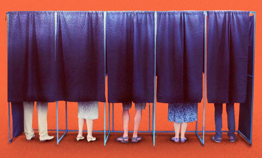 860x520 10 fechas clave en el proceso electoral de Estados Unidos