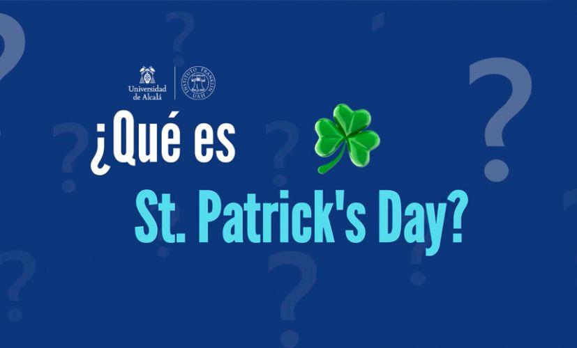 860-520-St-Patricks-af-6