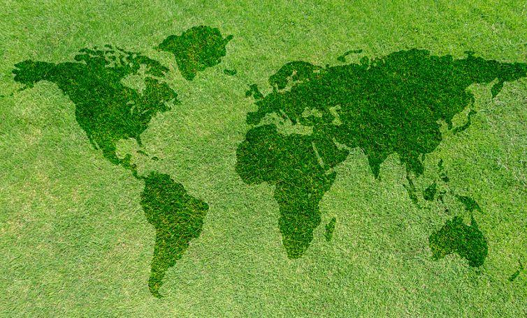 Del-Día-de-la-Tierra-al-Día-Mundial-del-Medio-Ambiente